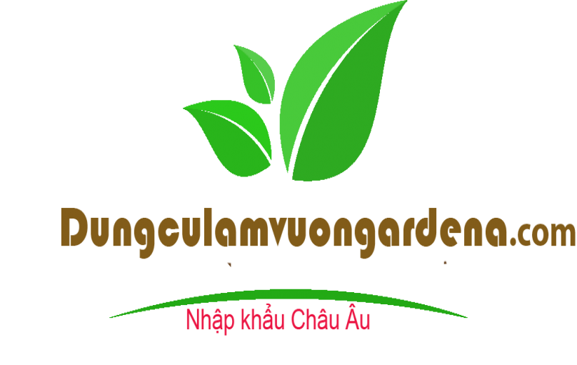 5 lợi ích của việc tự trồng rau sạch tại nhà