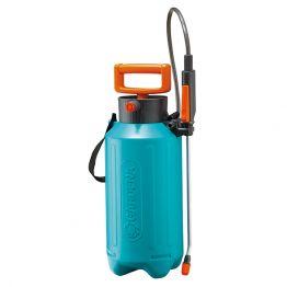 Bình xịt áp suất 5 lít Gardena 00822-20 - Nhập Khẩu CH Séc