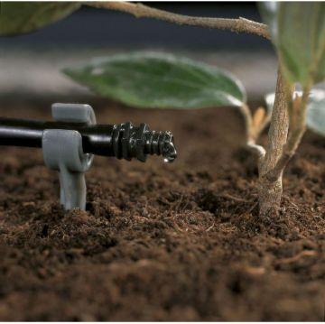 Bộ 25 đầu tưới nhỏ giọt 4 lít/h Gardena 01341-20