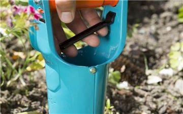 Dụng cụ trồng rau củ Gardena 03412-20 - Nhập khẩu CH Séc