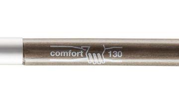 Cán gỗ đa năng FSC 180cm Gardena 03728-20
