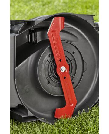 Lưỡi dao máy cắt cỏ 42E Gardena 04017-20
