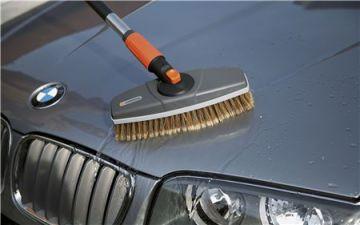 Bộ rửa xe Gardena 05580-20 - Nhập khẩu Đức
