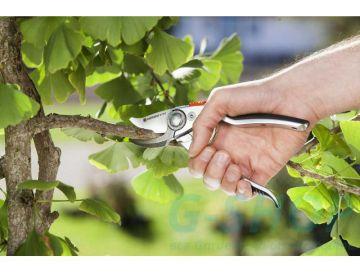 Kéo tỉa cây cảnh chuyên nghiệp BP50 Gardena 08702-20- Nhập khẩu Đức