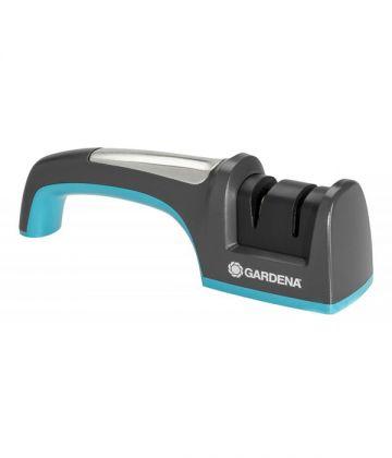Dụng cụ mài dao - rìu Gardena Diamond ErgoTec 08712-20