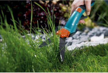 Kéo cắt cỏ Gardena Comfort Gardena 08734-20