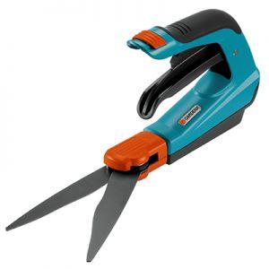 Kéo cắt cỏ cầm tay Comfort Ergo Plus Gardena 08735-20