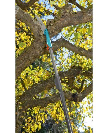 Cưa gỗ cầm tay gardena 08737-20- Nhập khẩu Đức