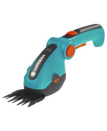 Máy cắt cỏ cầm tay Gardena ComfortCut 09856-20