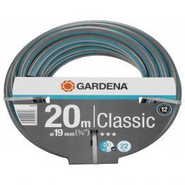Cuộn 20m ống dây đẫn nước 19mm Gardena 18022-20